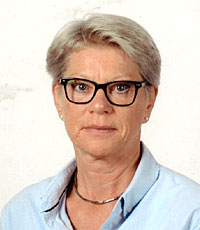 Anne Nystedt