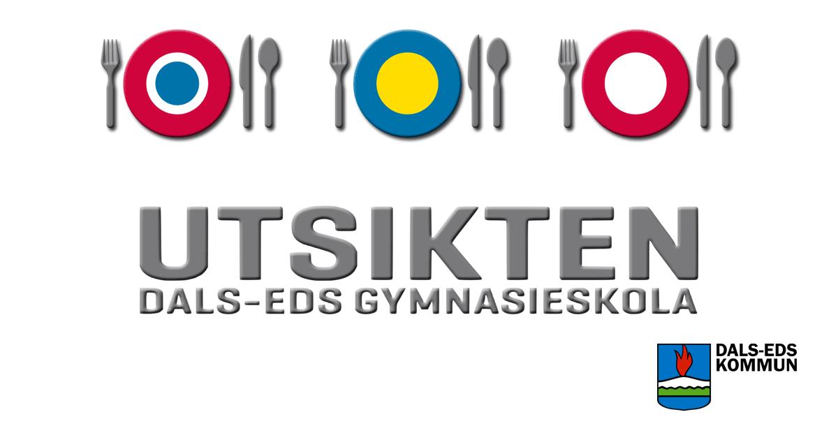 Katarina Johansson, Eds-Torp Bjrnerud 1, Ed | satisfaction-survey.net